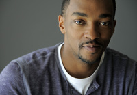 Anthony Mackie picture G693247