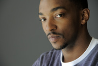 Anthony Mackie picture G693248
