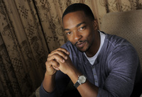 Anthony Mackie picture G693251
