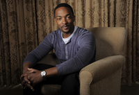 Anthony Mackie picture G693252