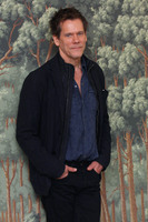 Kevin Bacon picture G693253