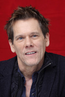 Kevin Bacon picture G693254