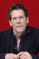 Kevin Bacon picture G693255
