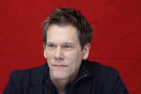 Kevin Bacon picture G693256