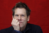 Kevin Bacon picture G693257