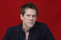 Kevin Bacon picture G693258