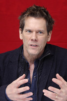 Kevin Bacon picture G693259