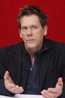 Kevin Bacon picture G693260