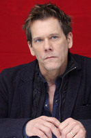 Kevin Bacon picture G693261