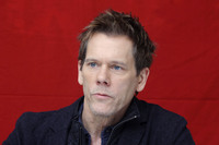 Kevin Bacon picture G693262