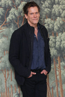 Kevin Bacon picture G693263