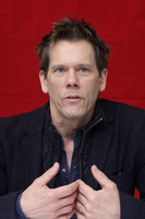 Kevin Bacon picture G693264