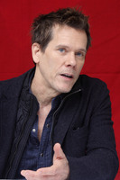 Kevin Bacon picture G693265