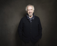 Jonathan Pryce picture G693523