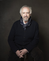 Jonathan Pryce picture G693524
