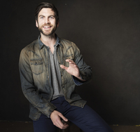 Wes Bentley picture G339102