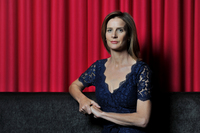 Rachel Griffiths picture G693932