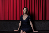 Rachel Griffiths picture G693934