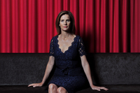 Rachel Griffiths picture G693936