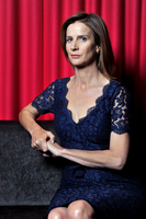 Rachel Griffiths picture G693937