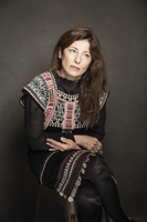 Catherine Keener picture G694225