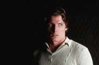 Christopher Reeve picture G694243