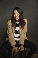 Tessa Thompson picture G694260