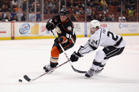 Matt Beleskey picture G696312