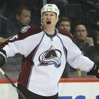 Cody Mcleod picture G696333