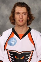 Sean Couturier picture G696360