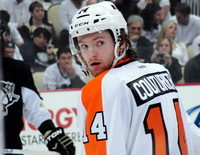 Sean Couturier picture G696361