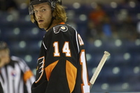 Sean Couturier picture G696362