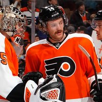 Sean Couturier picture G696363