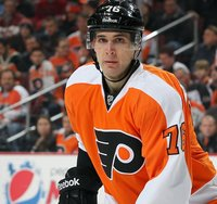 Chris Vandevelde picture G696374
