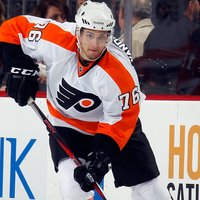 Chris Vandevelde picture G696376