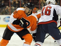 Chris Vandevelde picture G696377
