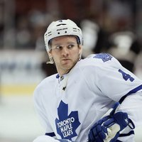 Cody Franson picture G696501