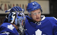 Cody Franson picture G696504