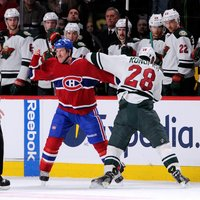 Brandon Prust picture G696651