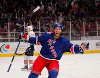 Brandon Prust picture G696656