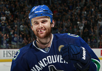 Zack Kassian picture G696803