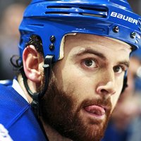 Zack Kassian picture G696805