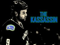 Zack Kassian picture G696811