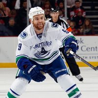 Zack Kassian picture G696812