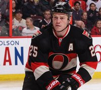 Chris Neil picture G696836