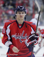 Dmitry Orlov picture G696966