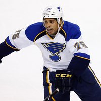 Ryan Reaves picture G696987