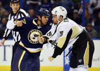 Ryan Reaves picture G696991