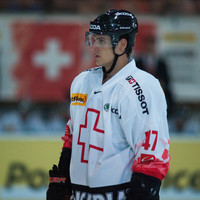 Luca Sbisa picture G697038
