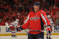Jay Beagle picture G697081